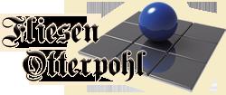 Fliesen Otterpohl Logo
