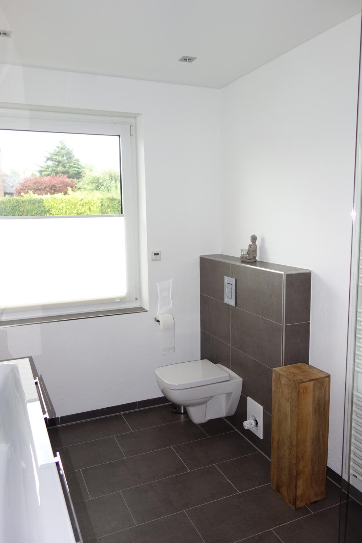 Fliesen Otterpohl Referenz WC