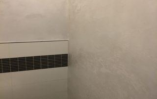 Fliesen Otterpohl Referenz Wandgestaltung WC